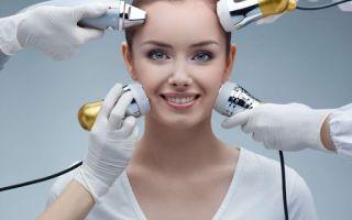 В чем важность косметологии?