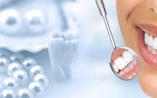 Стоимость полной имплантации зубов: ценовые критерии