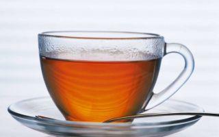 Как кофе влияет на давление человека