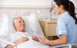 Сколько дней больничный после стентирования сосудов сердца
