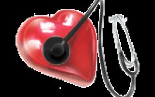 Что делать если сердце бьется с перебоями