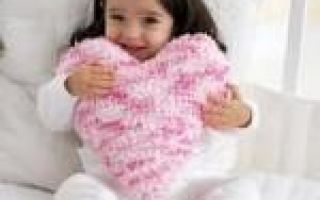 Учащенное сердцебиение причины