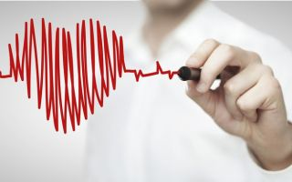 Какую роль играет медицина в жизни человека