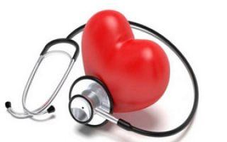 Шунтирование сердца что это такое сколько живут