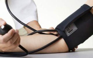 Обширное кровоизлияние в мозг последствия кома