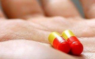 Витамины при вегето сосудистой дистонии