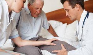 Геморрагический инсульт прогноз выздоровления