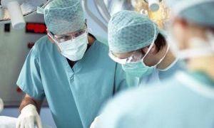 Врожденный порок сердца двустворчатый аортальный клапан