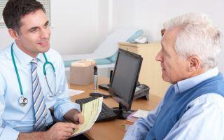 Что такое кардиостимулятор