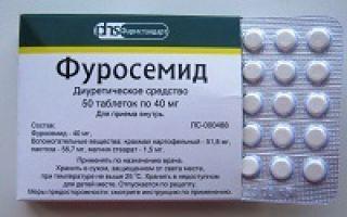 Лучшее лекарство от повышенного давления