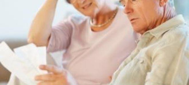 Замена кардиостимулятора