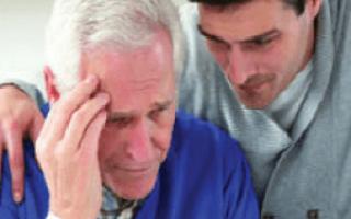 Ишемия сосудов головного мозга лечение народными средствами