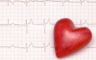 Открытая операция на сердце