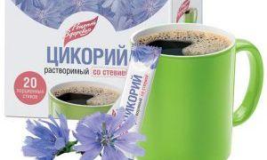 Кофеин повышает давление или понижает