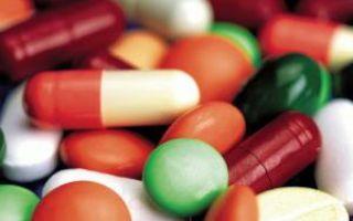 Как купировать приступ стенокардии в домашних условиях
