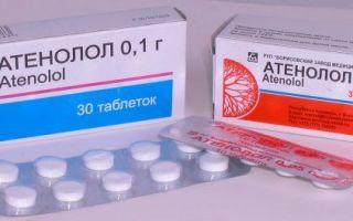 Микроинфаркт симптомы первые признаки