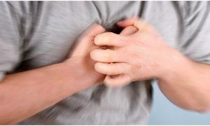 Тромбоэмболия легочной артерии симптомы лечение прогноз
