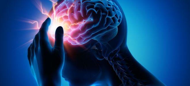 Инсульт,как распознать. Симптомы и диагностика