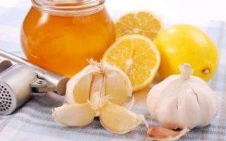 Как лечить стенокардию в домашних условиях