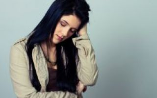 Признаки когда болит сердце