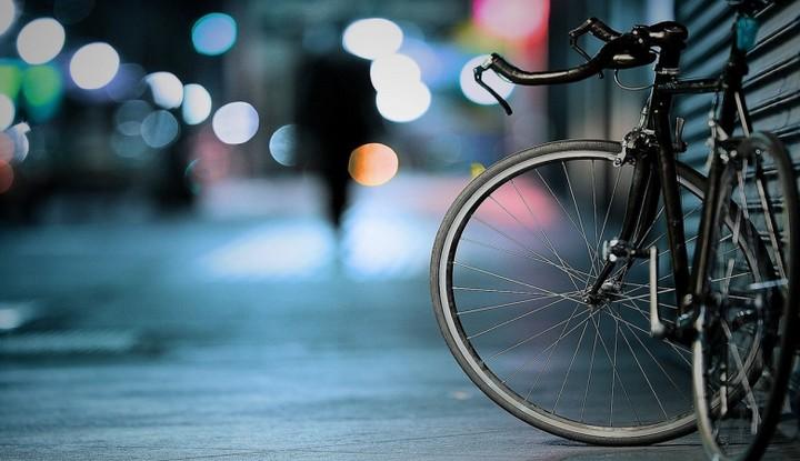 «Факты о велоспорте»