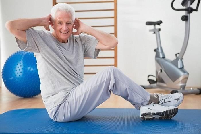 Продолжительность жизни после перенесенного инфаркта