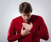 Средняя продолжительность жизни после инфаркта миокарда