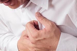 аортальный митральный порок сердца