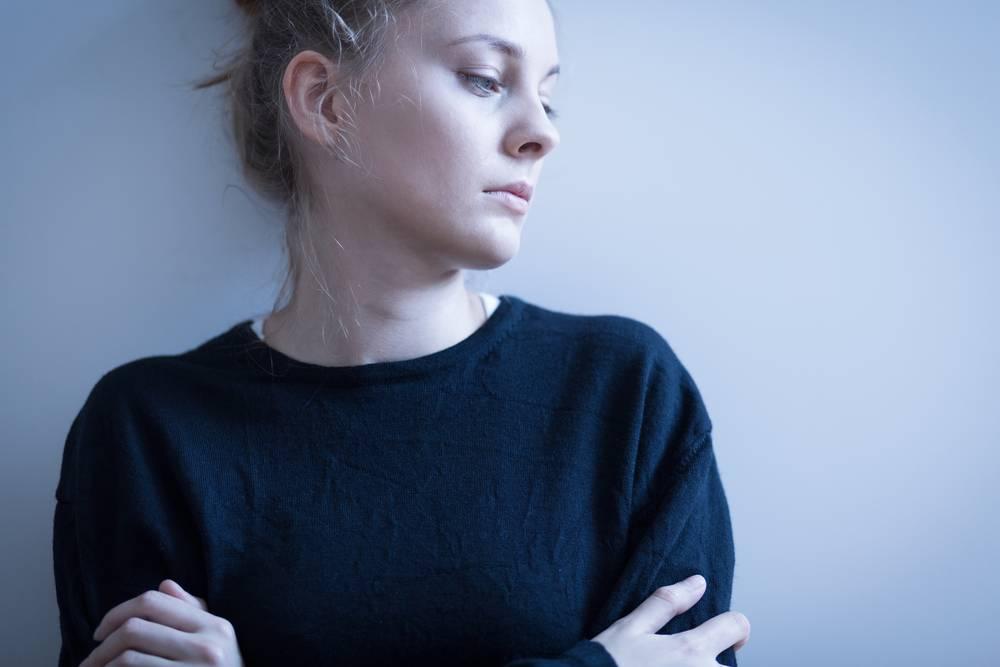 Всд у подростков причины и симптомы лечение — Сердце