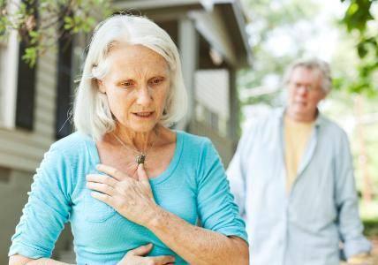 Миокардиодистрофия: симптомы диагностика и лечение в сети клиник Столица. Миокардиодистрофия: клинические рекомендации