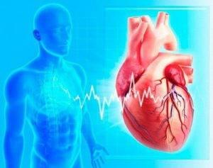 Нормальный пульс в таблице по возрасту у здоровых мужчин, детей или женщин и причины отклонений