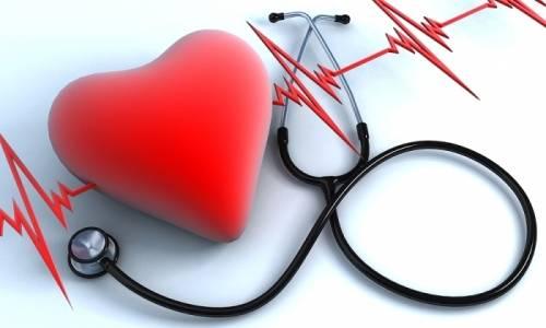 Что делать при аритмии — Сердце