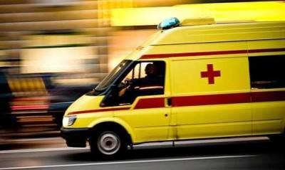 При приступе аритмии следует вызывать кардиологическую бригаду скорой помощи
