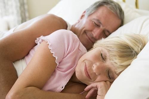Как себя вести после инфаркта миокарда