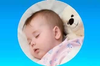 Для профилактики осложнений важен полноценный сон