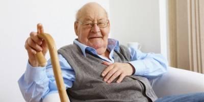 Тахикардия сопровождается одышкой и слабостью