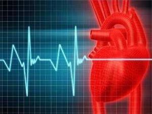 Как вылечить тахикардию навсегда — Сердце