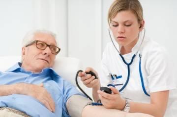 Что нужно знать о первой помощи при сердечном приступе