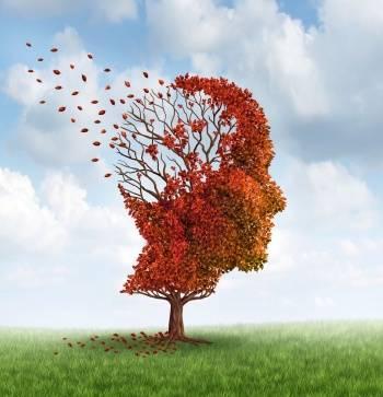 нарушение мозговой активности и слабоумие являются следствием склероза сосудов