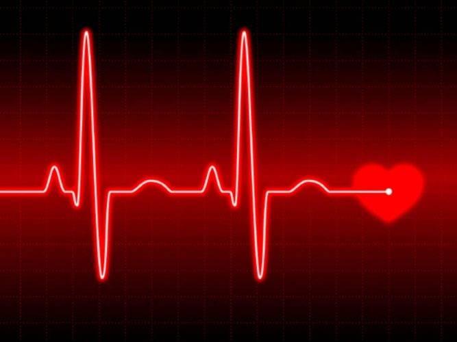 чем грозит алкоголь после инфаркта
