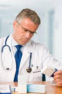 Своевременная диагностика поможет сохранить здоровье