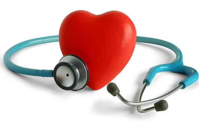 Выясняем нормы артериального давления