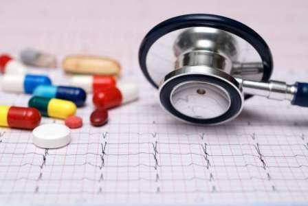лекарства от аритмии инструкция по применению