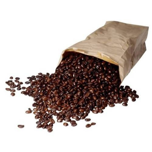 Кофе для повышения пульса