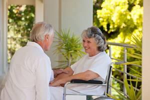 помощь психологов при геморрагическом инсульте