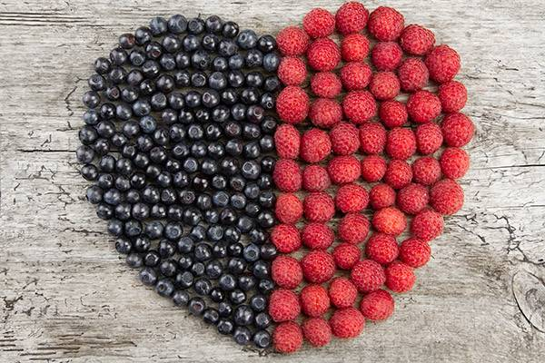 59c8f6171cf8359c8f6171cfcd - Bradycardia of the heart - symptoms and treatment with folk remedies