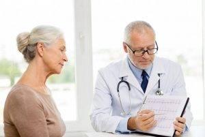Инфаркт миокарда: что это такое, симптомы, помощь и последствия