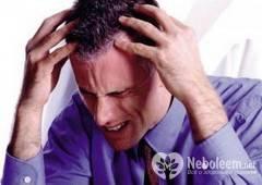 Предвестники инфаркта и инсульта