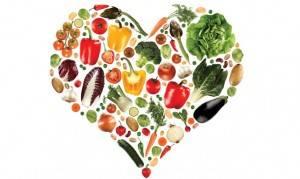 натуральные продукты для сердца
