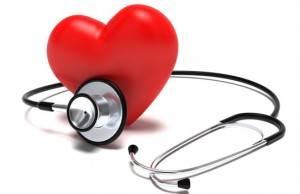 не забывайте заботиться о здоровье